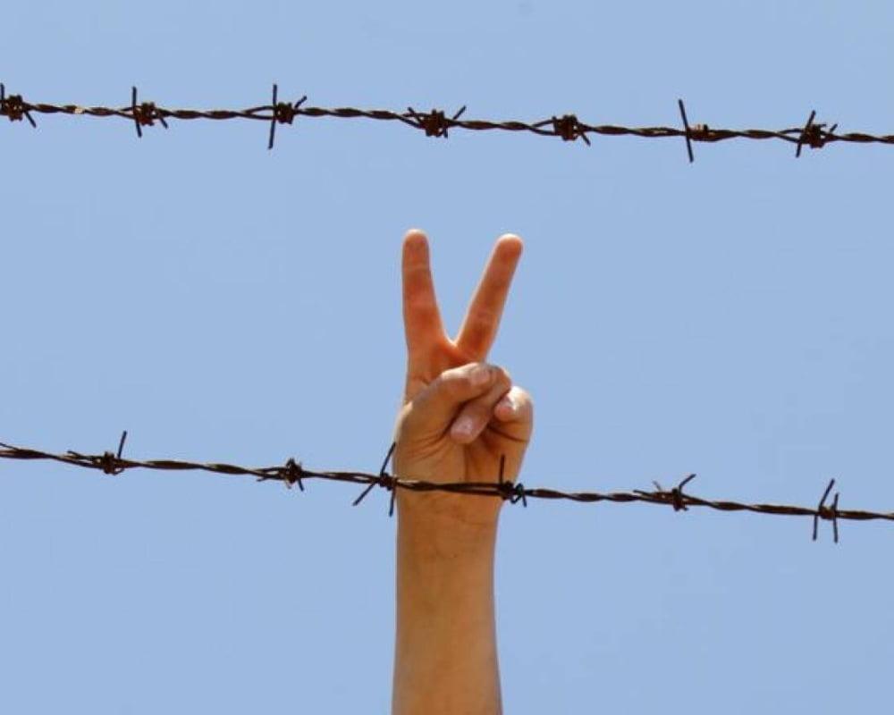 Στην 75η ημέρα εισέρχονται οι απεργοί πείνας στις τουρκικές φυλακές – Συμβολική απεργία Κούρδων και στην Ελλάδα