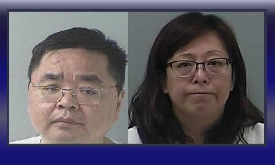ΗΠΑ: Φυλακίζεται ερευνήτρια για την πώληση μυστικών στην Κίνα