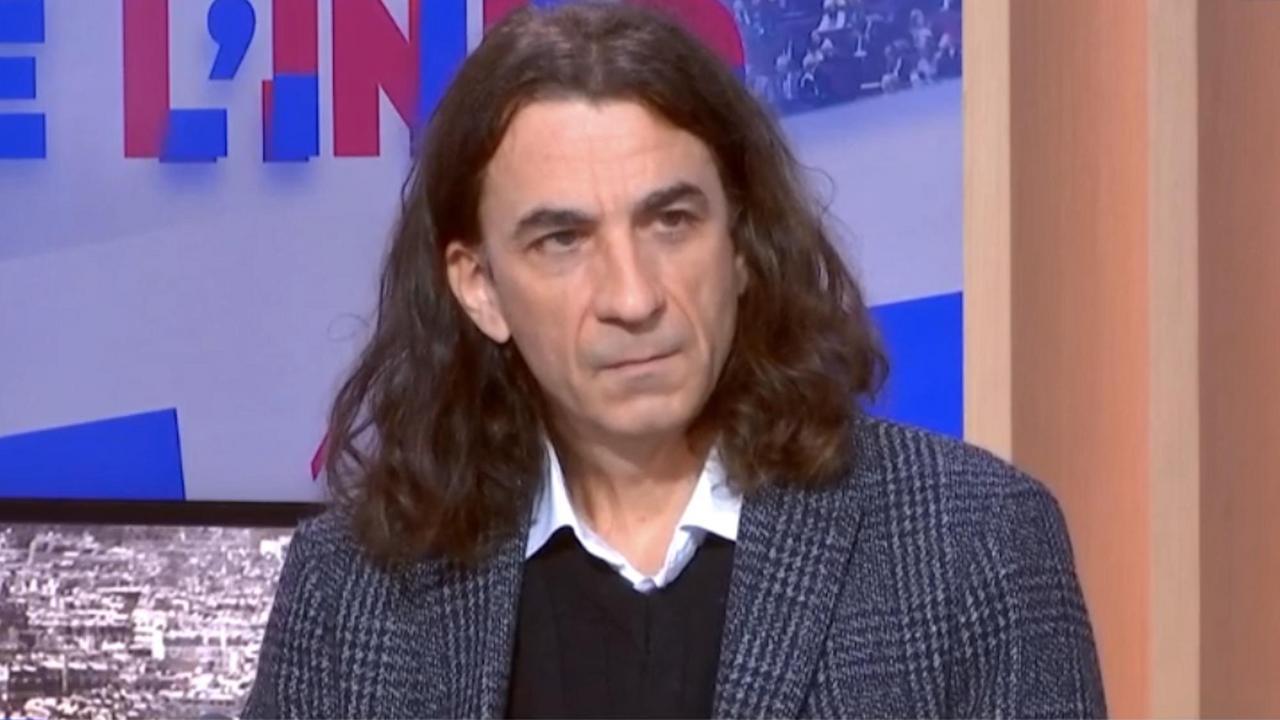 Ντιντιέ Λεμέρ: Εξισλαμισμός στο γαλλικό σχολείο