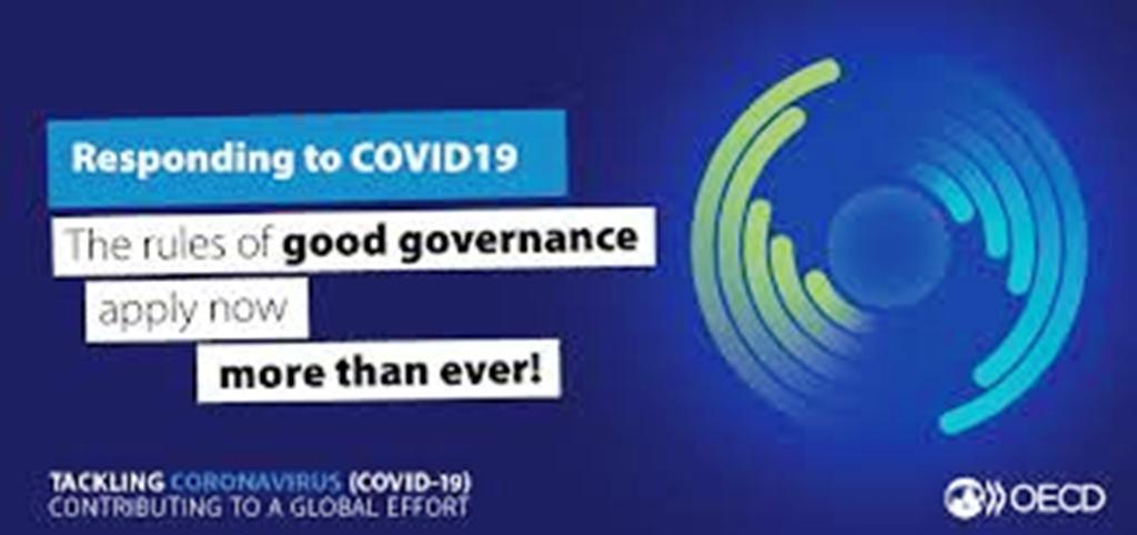 Δύο στρατηγικά λάθη ενώπιον της Covid-19