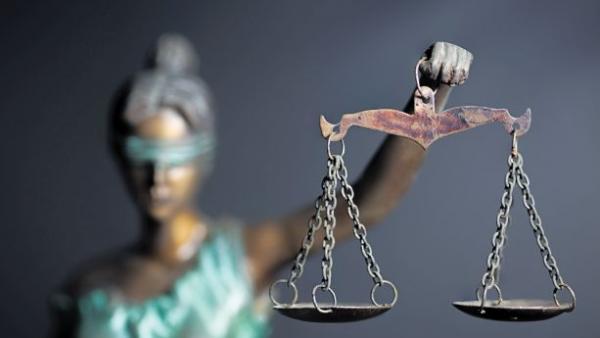 Ο Κουφοντίνας, το Κράτος Δικαίου και ο Ορθολογισμός στην Ελλάδα