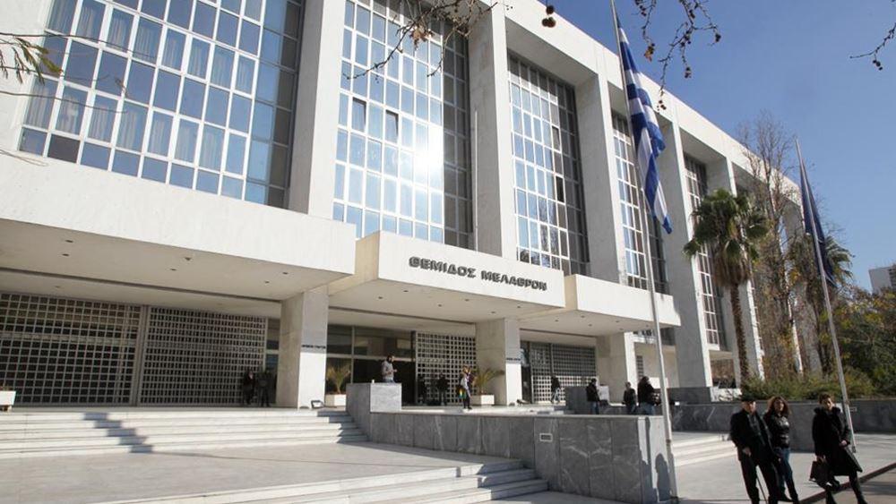 Η Εισαγγελία του Αρείου Πάγου σταματάει τις απελάσεις αλλοδαπών
