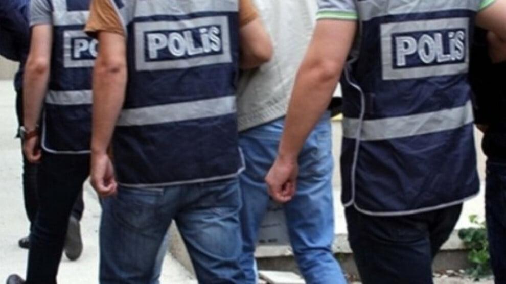 Ανθρώπινα δικαιώματα «ώρα μηδέν» στην Τουρκία. Φυλακίζουν και παιδιά!