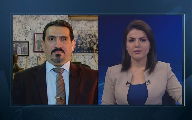 Διοικητής Ιρακινού Υπουργείου Άμυνας: Η επιχείρηση του τουρκικού στρατού στο Γκάρε, είναι απαράδεκτη – Θα αντιδράσουμε