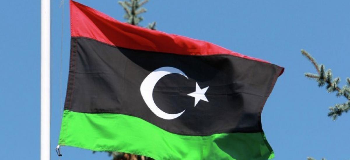 Ποιος είναι ο μεταβατικός Πρωθυπουργός της Λιβύης