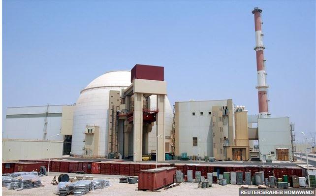 Το Ιράν προαναγγέλλει υποχωρήσεις στη συμφωνία για τα πυρηνικά