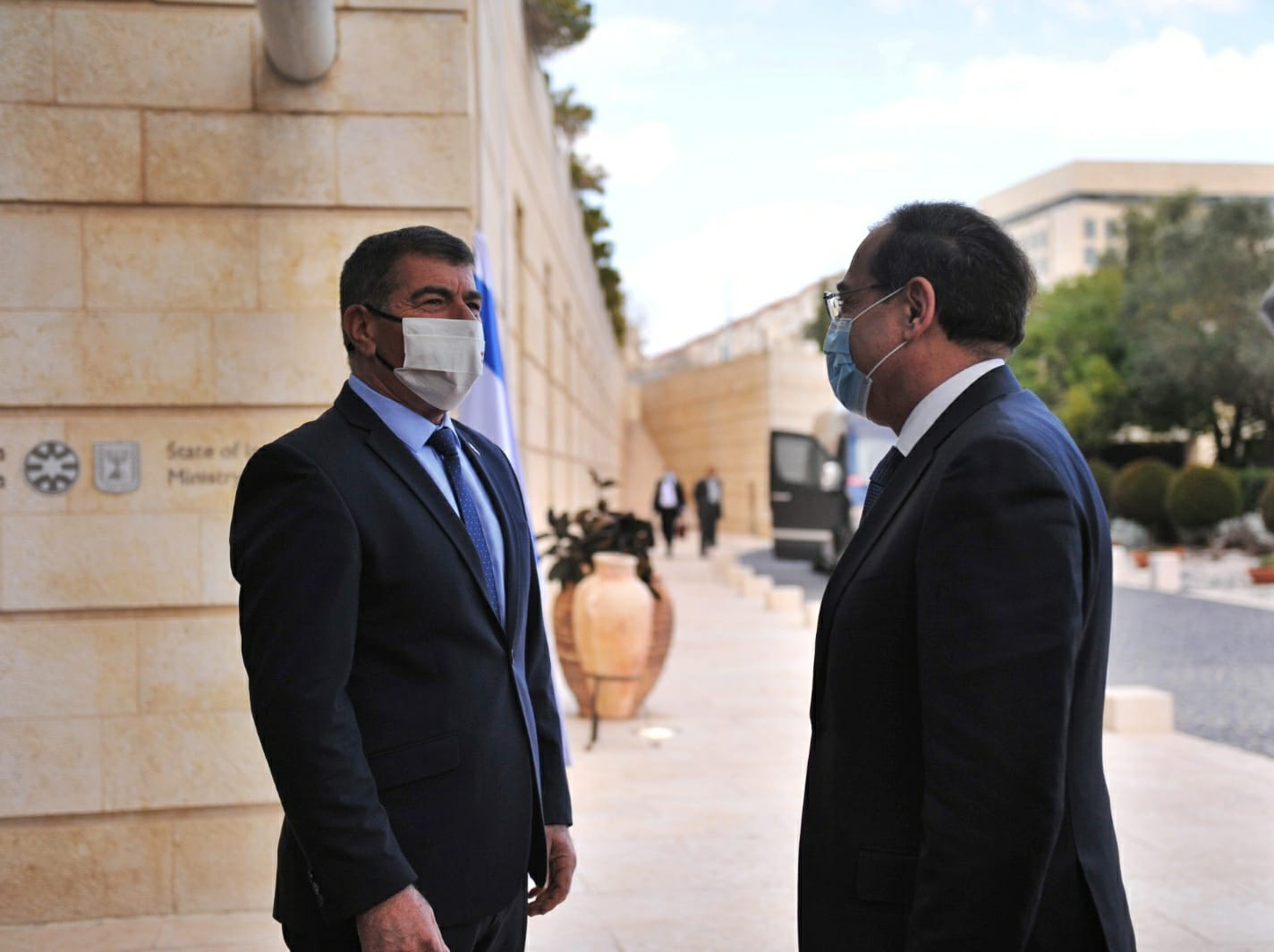 Ο αγωγός Ισραήλ-Αιγύπτου, ο ρόλος της Ελλάδας και ο παραμερισμός της Τουρκίας