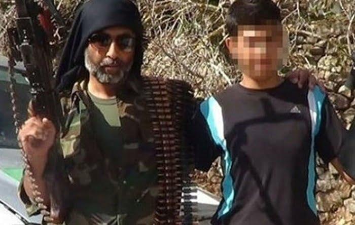 """Νέο Σουσουρλούκ στην Τουρκία – Νεκρός γνωστός """"τρομοκράτης"""" όργανο της ΜΙΤ"""
