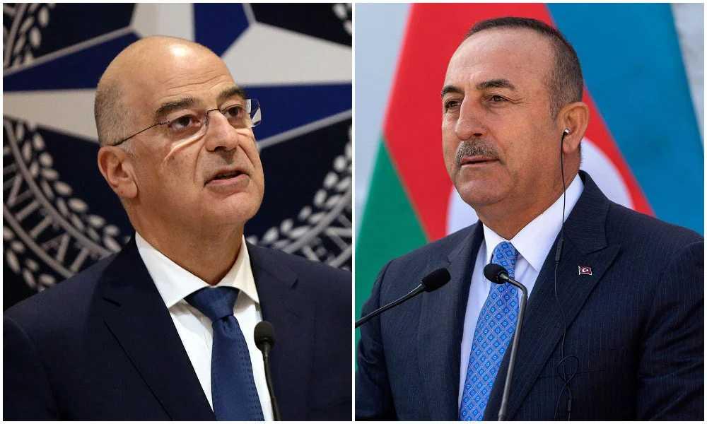 Άρθρο Τάκη Χατζή στο Newpost: Η Ελλάδα με τους Άραβες και η Τουρκία με τους Πακιστανούς