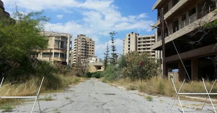 Ο Γολγοθάς της Κύπρου θα συνεχιστεί και μετά το Πάσχα