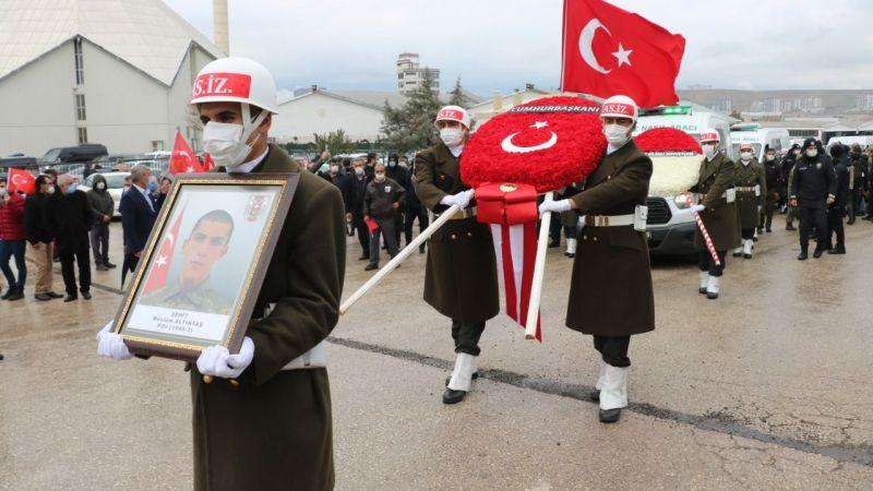 Τουρκία: Η αντιπολίτευση πιέζει τον Ερντογάν για απαντήσει για την επιχείρηση που οδήγησε στο θάνατο 13 αιχμαλώτων