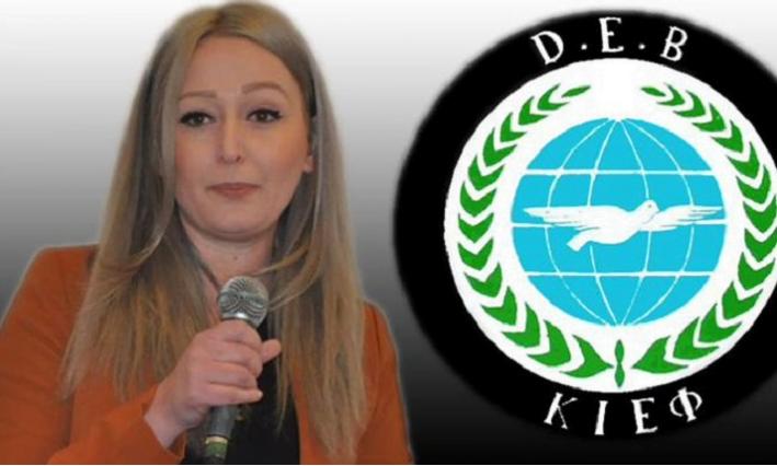 Πέφτουν οι μάσκες – Τούρκοι και Σκοπιανοί σε στενή συνεργασία…