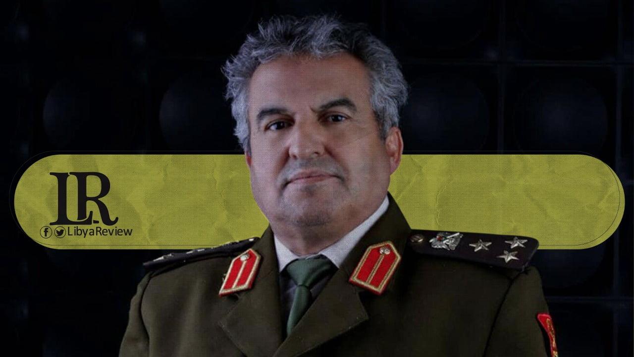 Στρατός της Λιβύης: Η Τουρκία συνεχίζει να στέλνει όπλα και μισθοφόρους στη Λιβύη