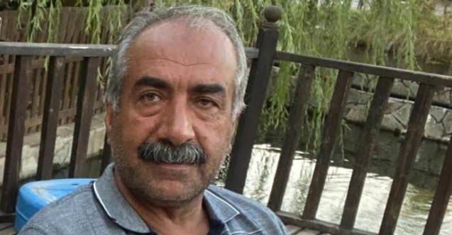 Προφυλακίσθηκε δημοτικός σύμβουλος που ανήκει στο φιλοκουρδικό κόμμα HDP