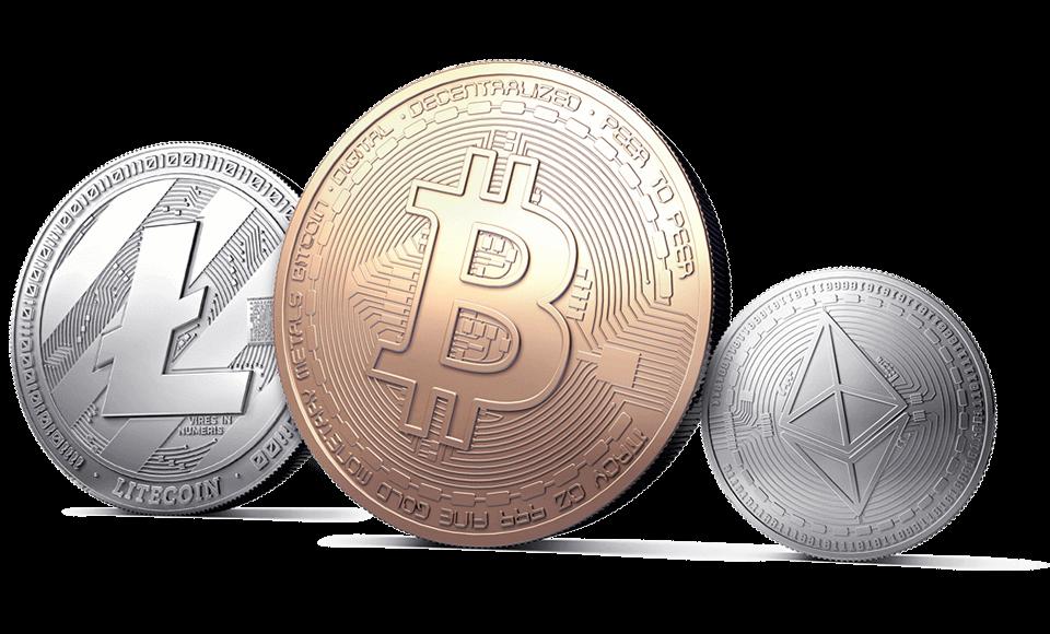 Εξόρυξη bitcoin μέσα από πρόγραμμα περιήγησης!