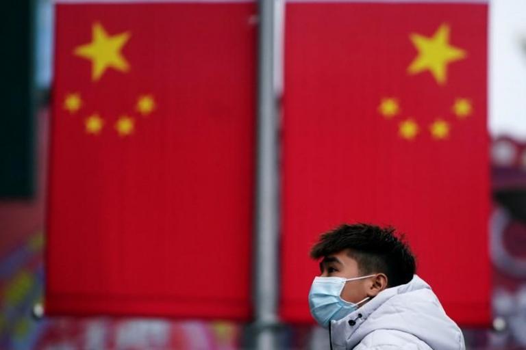 ΗΠΑ και ΠΟΥ πιέζουν την Κίνα να δώσει όλα τα στοιχεία για τον κορωνοϊό