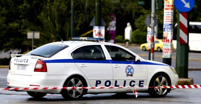 Σοκ στην Κρήτη – Μητέρα εντόπισε νεκρό τον γιο της με μία σακούλα στο κεφάλι