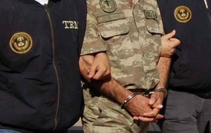 Άλλους 148 στρατιωτικούς συνέλαβε το κράτος του Ερντογάν
