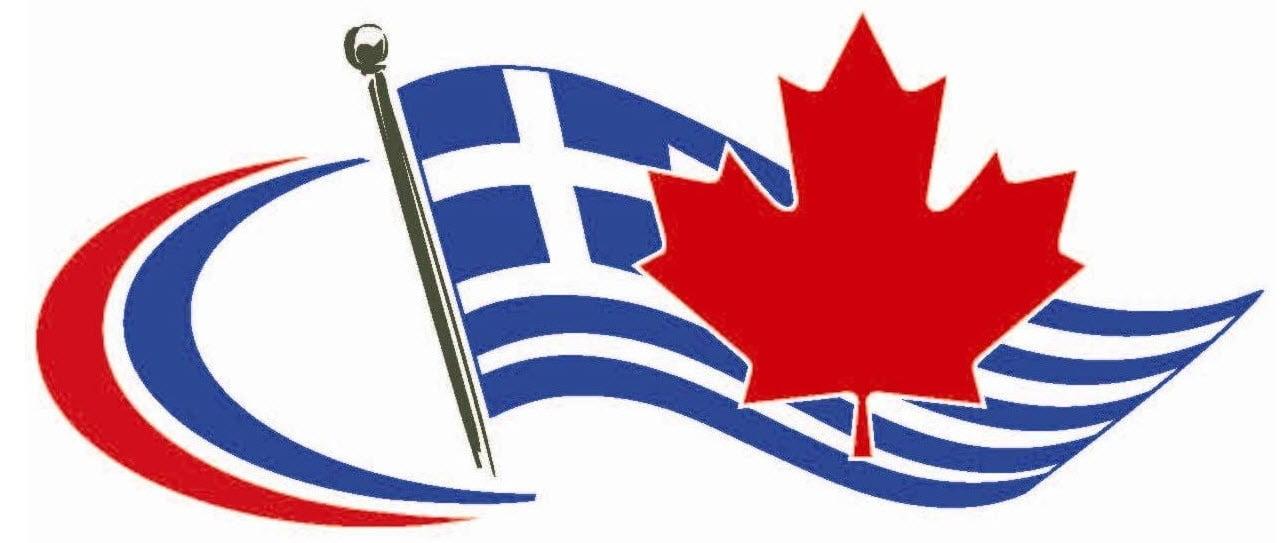 Ελληνοκαναδικό Κογκρέσο προς κ. Μητσοτάκη: Προβείτε σε άσκηση του κυριαρχικού δικαιώματος της Ελλάδος για επέκταση των Χ.Υ. στα12 μίλια