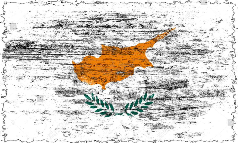 Την επίλυση του Κυπριακού συζήτησαν την Δευτέρα ο Ερντογάν και ο Τζόνσον κατά την διάρκεια τηλεφωνικής συνομιλίας