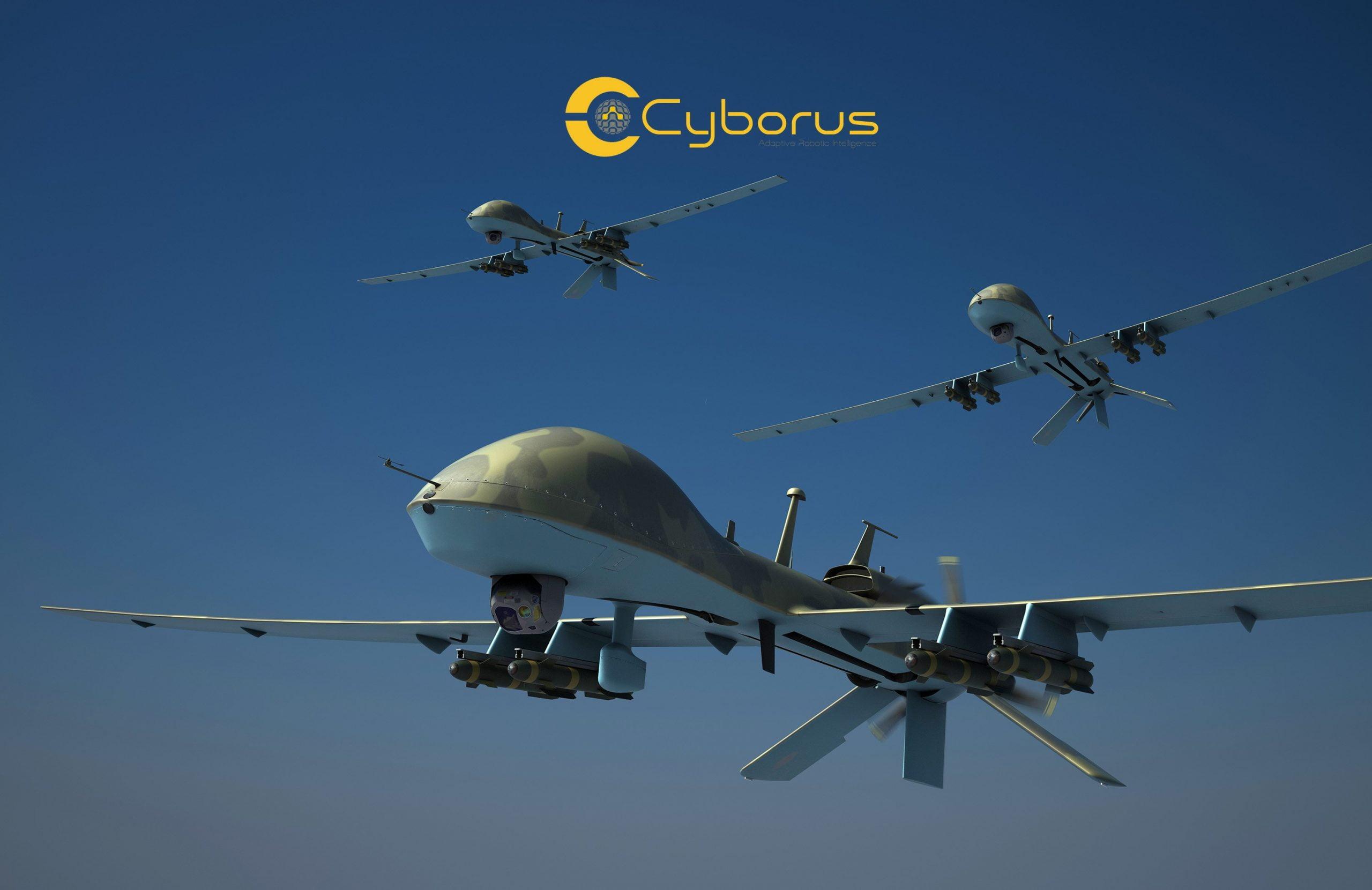 Η χρήση drones και οι πολεμικές τακτικές της Τουρκίας στο Αρτσάχ, μάθημα για Κύπρο και Ελλάδα