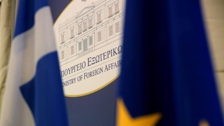 Η Ελλάδα ανοίγει άμεσα την Πρεσβεία στην Τρίπολη και το Γ. Προξενείο στη Βεγγάζη