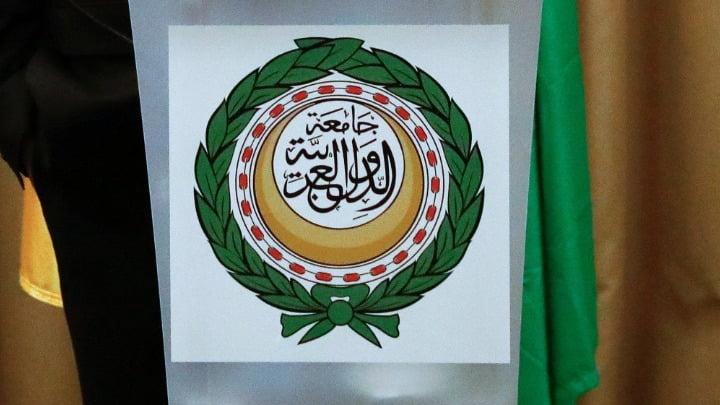 Θετικός ο Αραβικός Σύνδεσμος με την νέα μεταβατική κυβέρνηση της Λιβύης