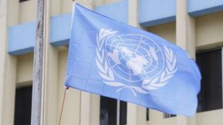 Καμπανάκι για Τουρκία – Ο ΟΗΕ ζητεί αποχώρηση ξένων στρατευμάτων από τη Λιβύη