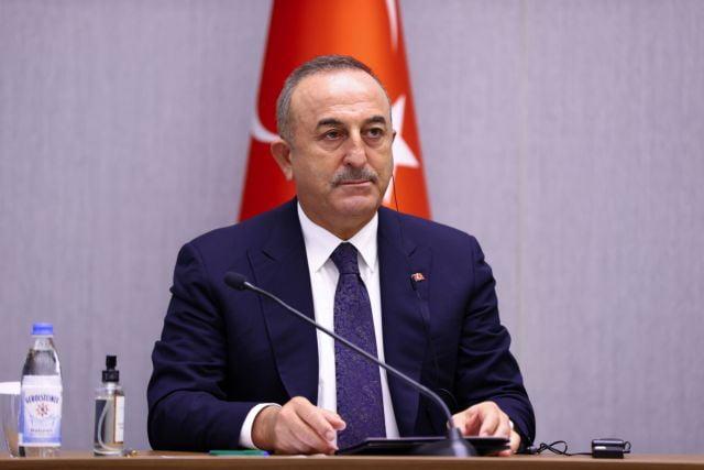 «Πόκερ» Ερντογάν: Πού ρίχνει δίχτυα για στρατιωτική τεχνολογία ο «Σουλτάνος» – Τι θέλει να κερδίσει