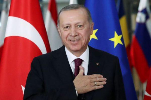Η Τουρκία γλίτωσε τις κυρώσεις! Ιδού τι αναφέρουν οι τελικές διατυπώσεις της Συνόδου Κορυφής