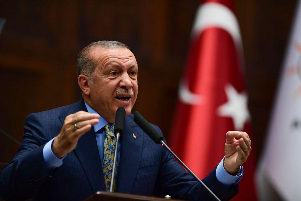 Δεν έχουν τέλος οι θηριωδίες! Κόλαση η Τουρκία για τις γυναίκες – Καταπατούνται ανθρώπινα δικαιώματα