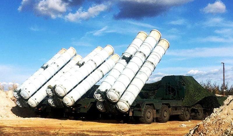 O Paul Craig Roberts για τη Ρωσία: Η πολιτική ειρήνης της Ρωσίας στη Συρία ενθαρρύνει τον πόλεμο