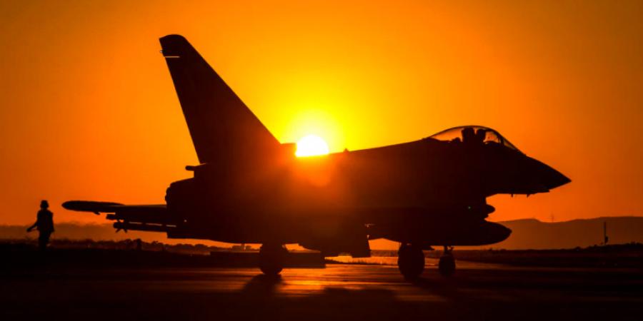 Times: Μαίνεται ο «ψυχρός» ηλεκτρονικός πόλεμος πάνω από τους κυπριακούς αιθέρες
