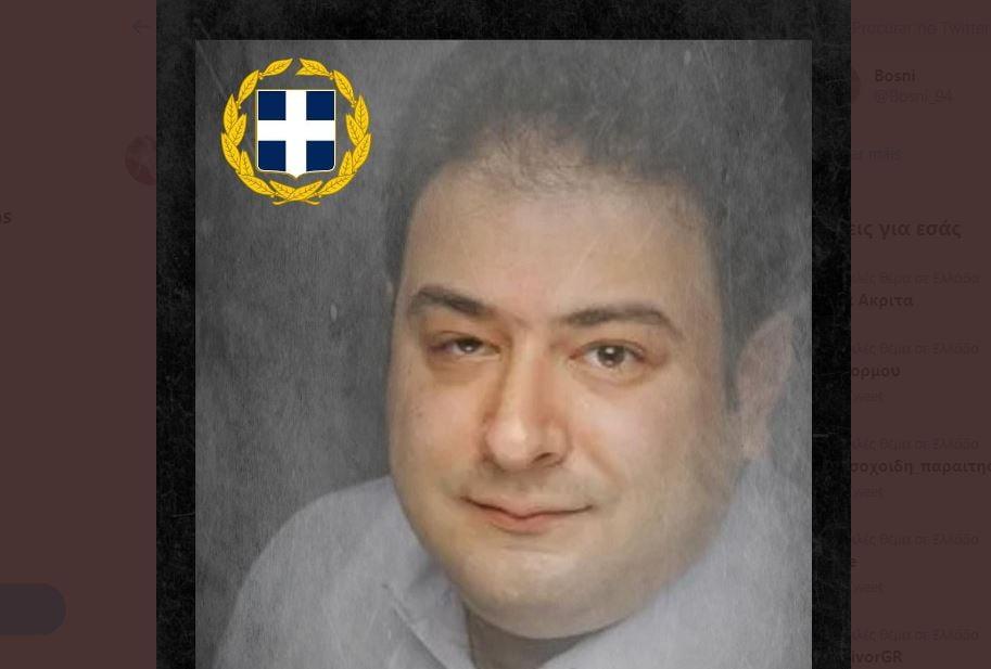 Νικόλαος Τανέρης, ένας αυθεντικός Έλληνας πατριώτης στη Νέα Υόρκη – Αντίο Νίκο