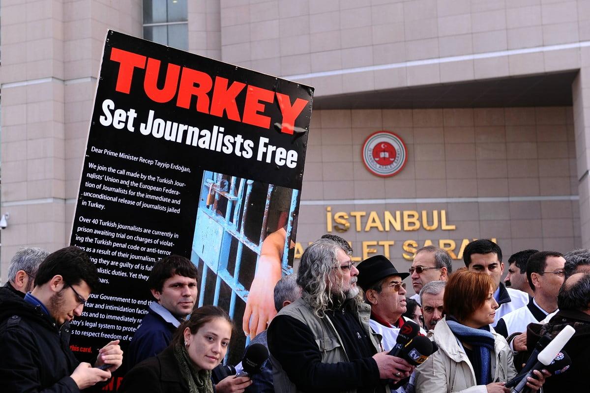 Σάββας Καλεντερίδης: Μην κάνετε όνειρα! Δεν είναι δυνατόν να συνεννοηθείτε με Τουρκία για εθνικά μας συμφέροντα