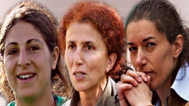 Ο τούρκος πρέσβης Hakkı Musa είναι η βασική προσωπικότητα που διοργανώνει δολοφονίες στην Ευρώπη