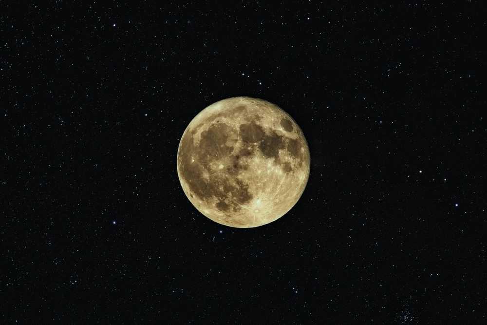 Κίνα και Ρωσία θα δημιουργήσουν από κοινού διαστημικό ερευνητικό σταθμό στη Σελήνη