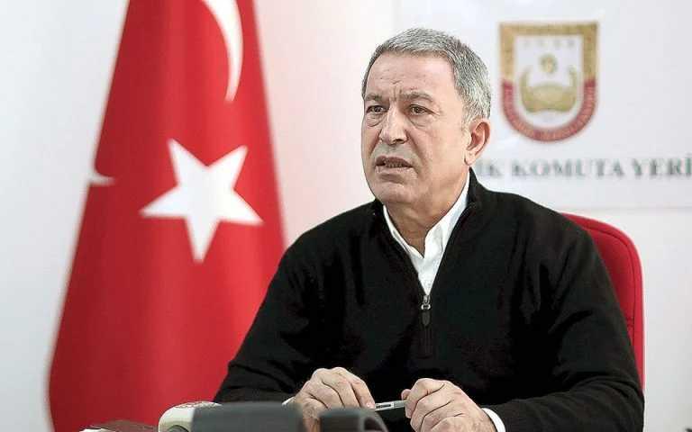 Εκνευρισμός στην Τουρκία για αποφάσεις Ε.Ε.