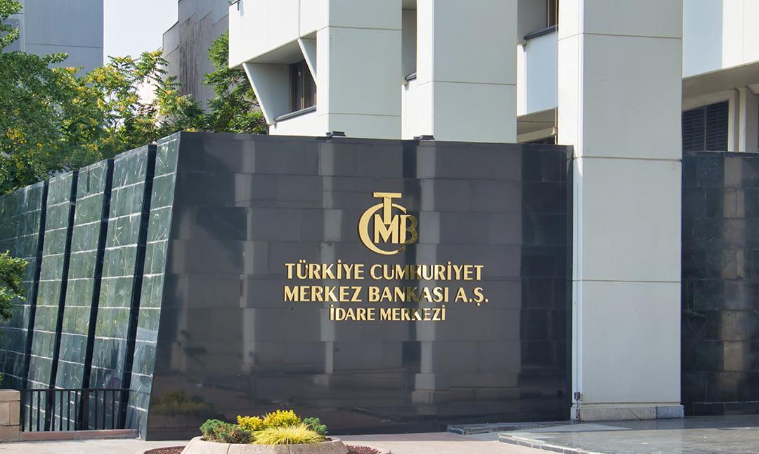 Πάει κι ο Υποδιοικητής της Κεντρικής Τράπεζας της Τουρκίας!