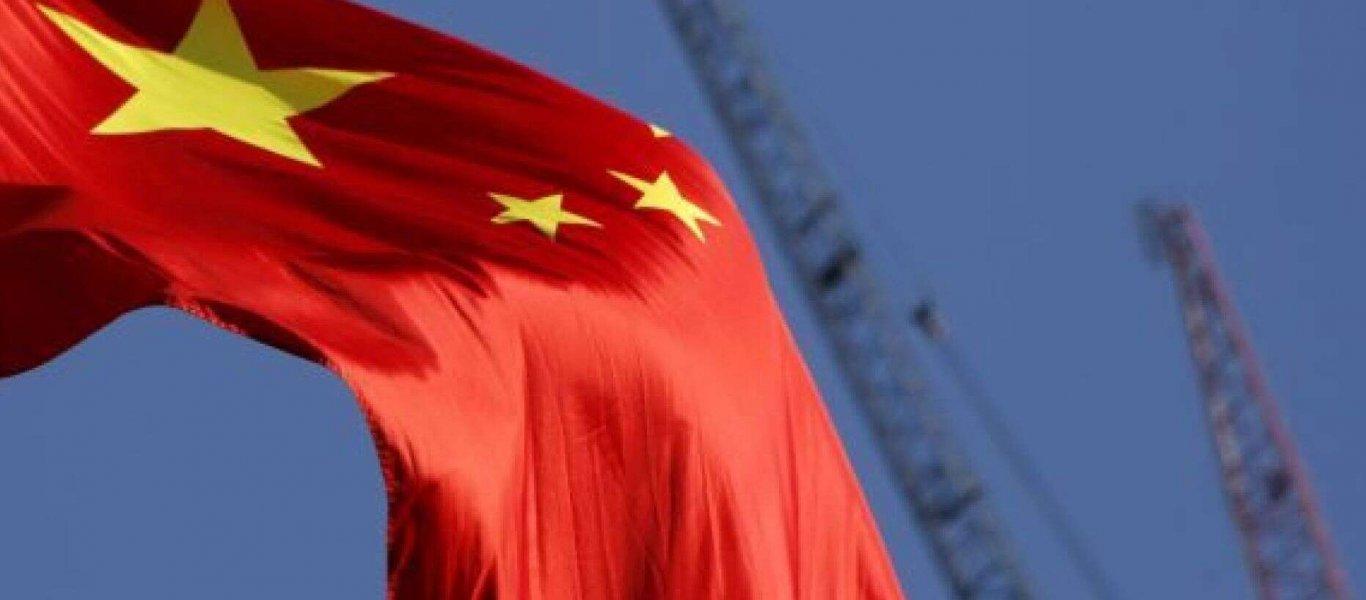 Είναι αλήθεια, άραγε, ότι η Κίνα κρατά τα κλειδικά του ευρωπαϊκού μέλλοντος;