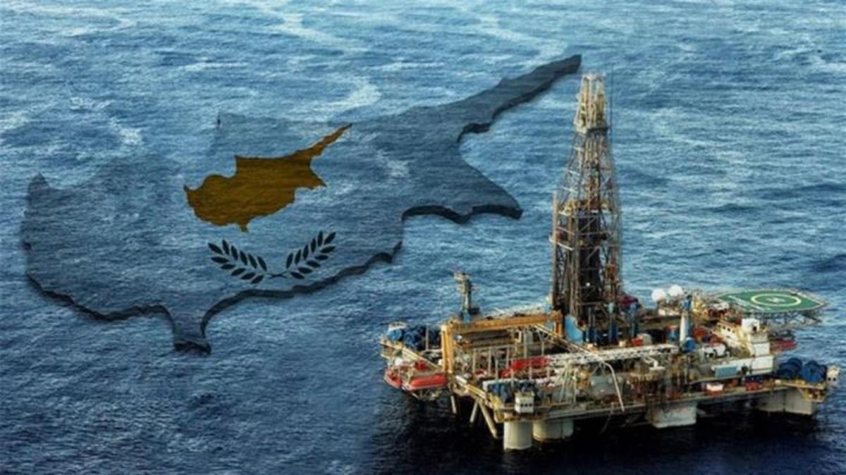 Κύπρος: Τρικλοποδιές στην ΕΕ για το φυσικό αέριο