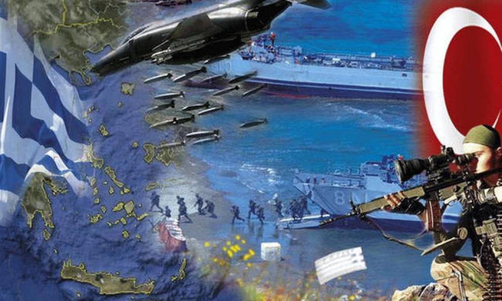 Οι διμερείς και περιφερειακές στρατηγικές συμμαχίες της Ελλάδος είναι ασπίδα ασφαλείας και νέα γεωπολιτική προοπτική