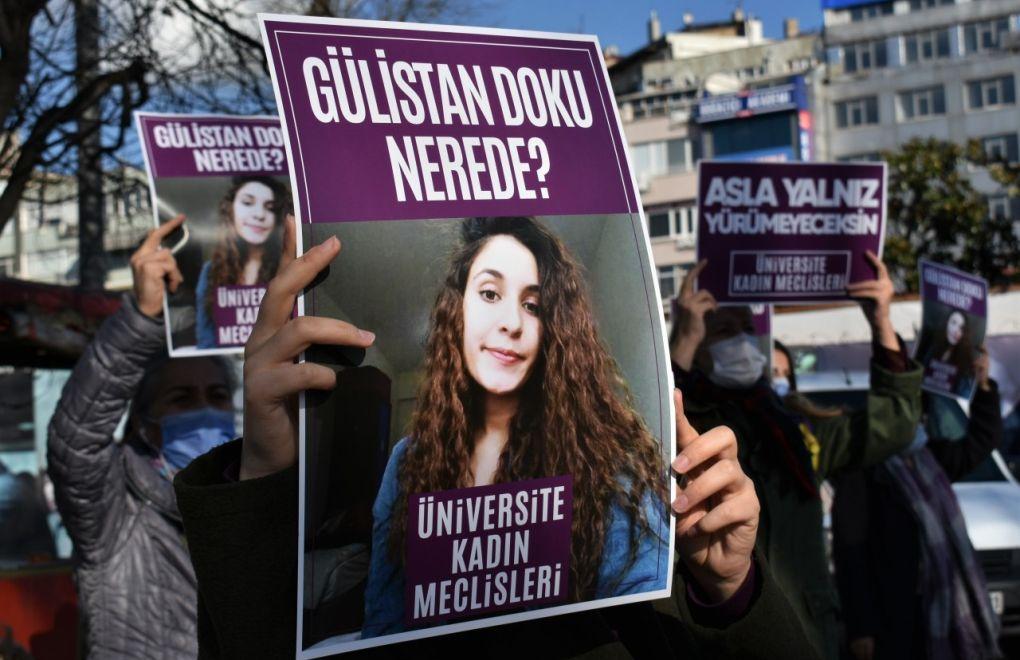 Η βία κατά των γυναικόπαιδων στην Τουρκία προκαλεί, το λιγότερο, φρίκη