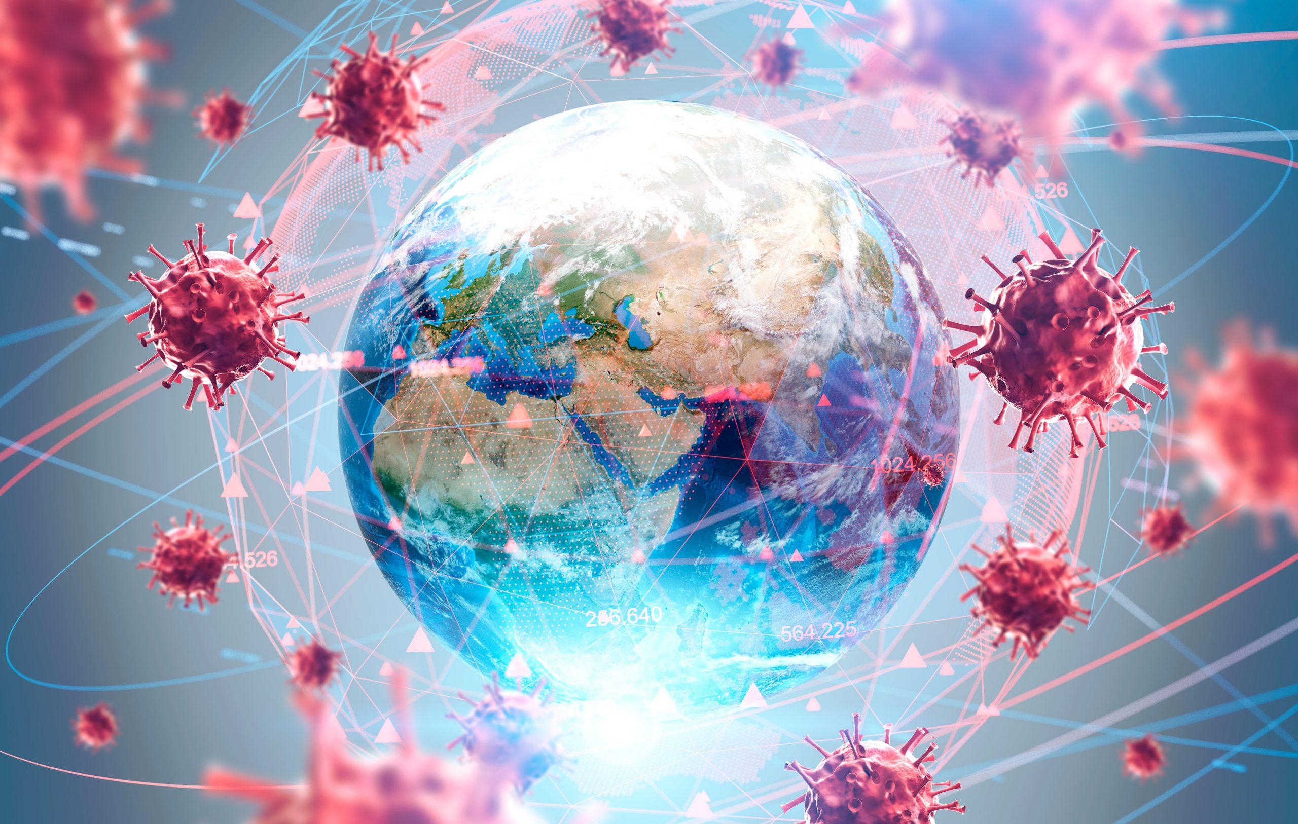 Η «διπλωματία των εμβολίων» του Βενιαμίν Νετανιάχου