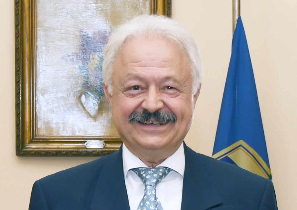 Ένωση Αποστράτων: Αν ο Μπογιόπουλος δεν αποσύρει τςι συκοφαντίες, ραντεβού στα… δικαστήρια