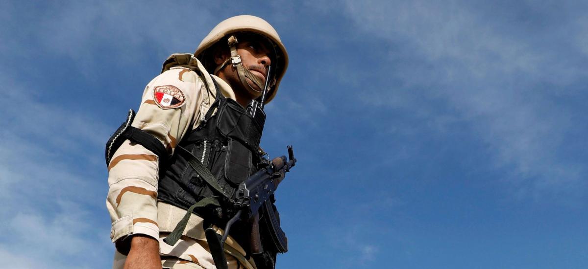 Τι κρύβεται πίσω από τη Γαλάζια Πατρίδα και τη στροφή Ερντογάν προς την Αίγυπτο