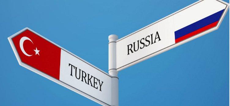 Ρωσικές βάσεις στον Νότιο Καύκασο! Ποιό είναι το καθήκον της Αρμενίας