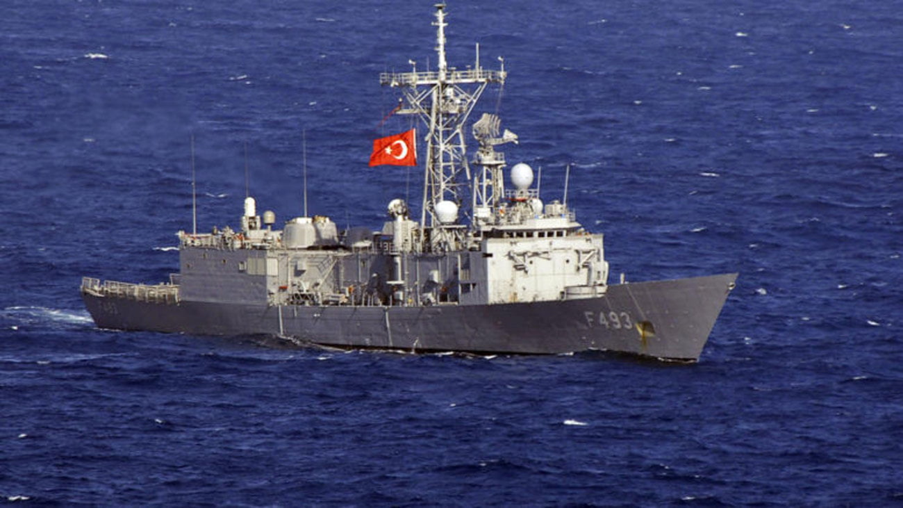 Ελληνοτουρκικά: Η διπλωματική νίκη στην Ανατολική Μεσόγειο και το σχέδιο της Τουρκίας ώστε να αποκόψει την Αθήνα από τη Λευκωσία