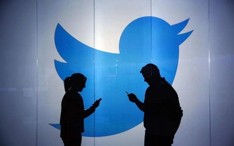 Κινεζική διπλωματία «χωρίς γάντια» στο Twitter