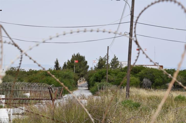 Παγίδες της Τουρκίας στην Πενταμερή για το Κυπριακό